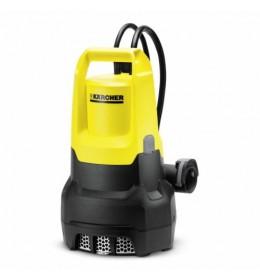 Potapajuća pumpa Karcher SP 7 Dirt