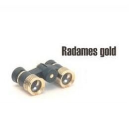 Pozorišni dvogled Radames Gold