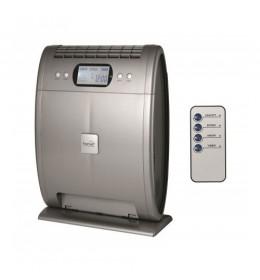 Prečišćivač vazduha sa jonizatorom AIR30 HOME