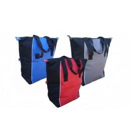 Frižider prenosiva torba 14-702