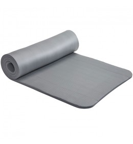 Prostirka za vežbanje Silver