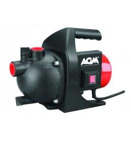 Pumpa za baštu AJP 600 AGM