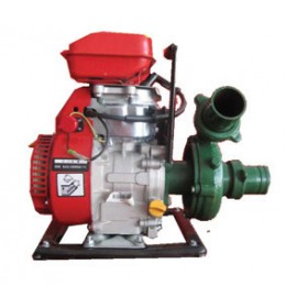 Pumpa za vodu Kama SR50LB32-1.0Q