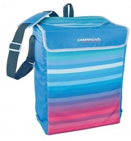 Rashladna torba Campingaz 19l