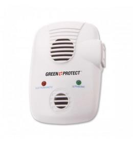 Rasterivač štetočina Green Protect Plus XJ-92