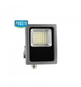 LED reflektor 20W LRF018EW-20