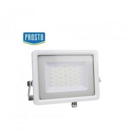 LED reflektor 50W LRF020ECW-50/WH-F
