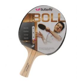 Reket za stoni tenis BUTTERFLY BRONCE