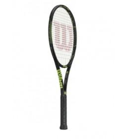 Reket za tenis Wilson BLADE 98 CV 18X20