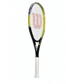 Reket za tenis Wilson COURT ZONE 16X19
