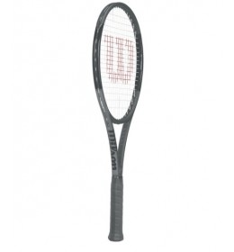 Reket za tenis Wilson PRO STAFF RF97 AUTOGRAPH 16X19
