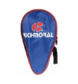 Futrola za reket za stoni tenis Richmoral