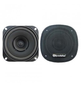 Roadstar zvučnici za kola PS 1015