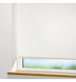 Roletna Edgar 140x170 cm bež