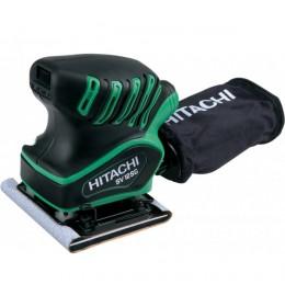 Rotaciona šlajferica Hitachi SV12SG-NS