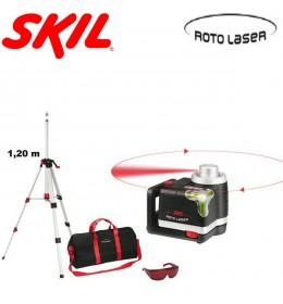 Rotirajući laser Skil 0560 AC