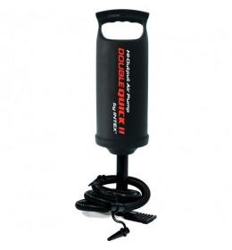 Ručna pumpa Intex double quick 2