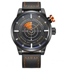Ručni sat sa Quartz Miyota mehanizmom 5C