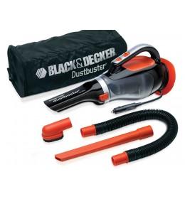 Ručni usisivač Black&Decker ADV1220 12V