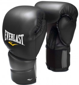 Rukavice za boks Everlast