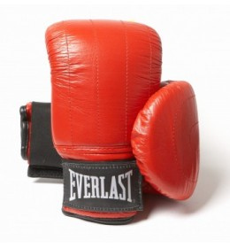 Rukavice za boks Everlast Boston