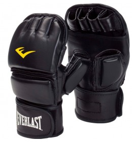 Rukavice za MMA Everlast Closed Thumb