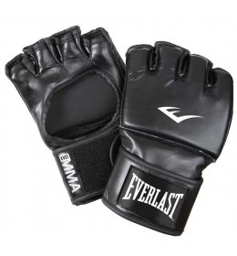 Rukavice za MMA Everlast Open Thumb