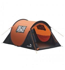 Šator Easy Camp Funster Gold za 2 osobe