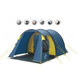 Šator Easy Camp Galaxy 300