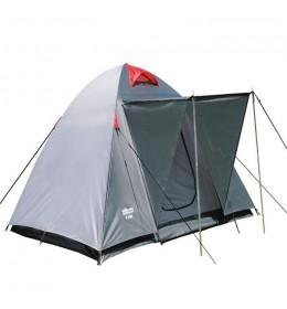Šator High Colorado Salo 3