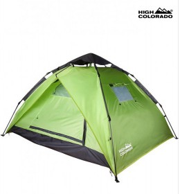 Šator High Colorado Umbrella 3