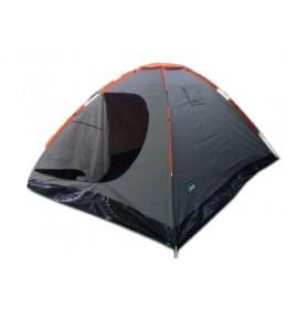 Šator za 4 osobe Grey