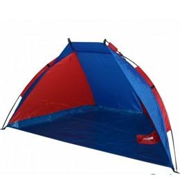 Šator za plažu