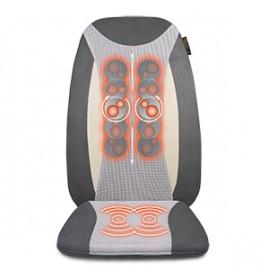 Medisana Sedište za šijacu masažu RBI
