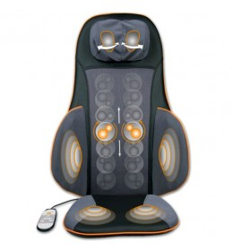 Sedište za šijacu masažu i akupresuru Medisana MC 825