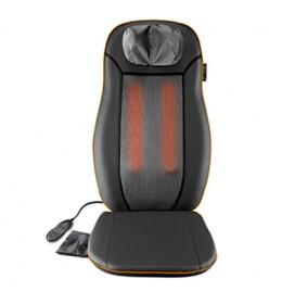 Sedište za šijacu masažu Medisana MCN