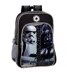 Školski ranac Star Wars