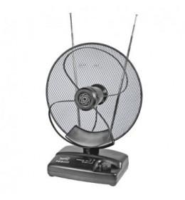 Sobna DVB-T/T2 antena sa pojačalom FZ3
