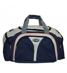 Putna sportska torba
