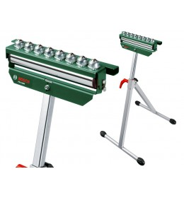 Stalak/podrška Bosch PTA 1000