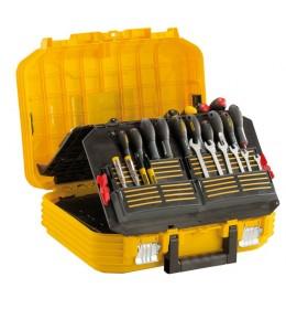 Stanley kofer za alat