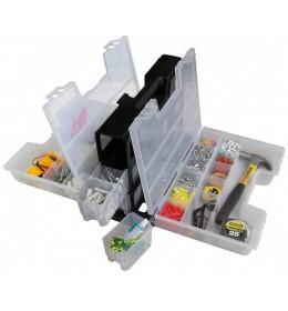Stanley kutija organizator za alat - dvojni