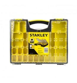 Stanley kutija organizator za alat PRO 42x5x33 cm