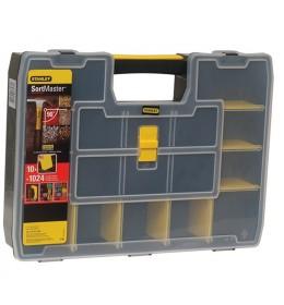Stanley kutija organizator za alat Sort Master 44x34x9 cm