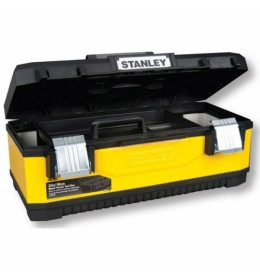 "Stanley kutija za alat 23"""