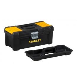 Stanley kutija za alat Essential 12
