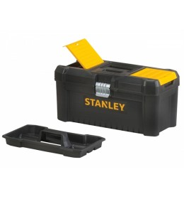 Stanley kutija za alat Essential 16