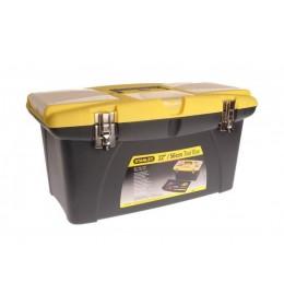 "Stanley kutija za alat Jumbo 22"""