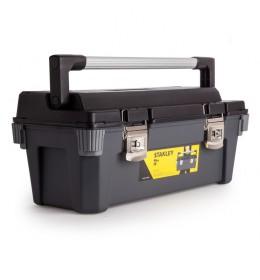 Stanley kutija za alat PRO 20300