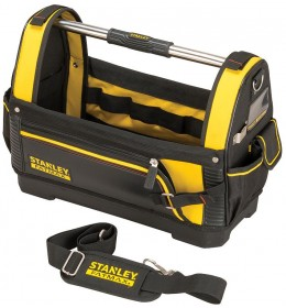 "Stanley otvorena torba za alat FatMax 18"""
